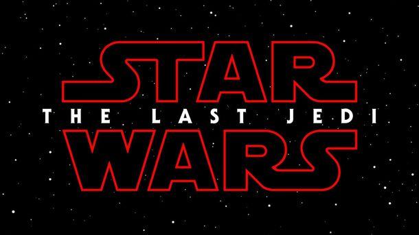 """Стали відомі нові деталі про восьмий епізод """"Зоряних Війн"""""""
