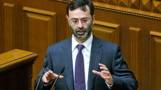 Українець став одним із головних у ПАРЄ, спроба держперевороту в Україні, – головне за добу