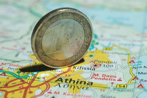 Сильно страдают страны Прибалтики и Болгария