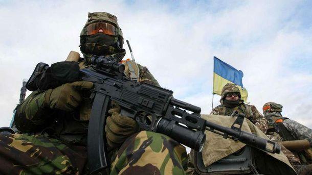 Новий спалах на Донбасі може початись у травні