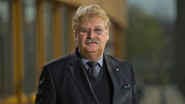 Ельмар Брок