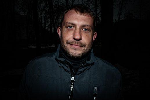 Владислав Борисовский
