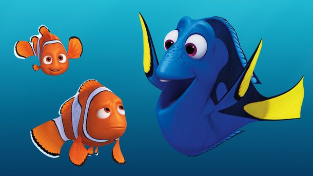 Тепер рибки можуть керувати власним акваріумом