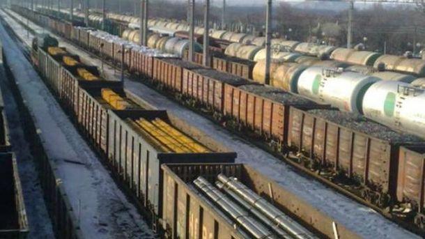 Повышение тарифов на грузоперевозки может лишить рабочих мест около 30 тысяч украинцев