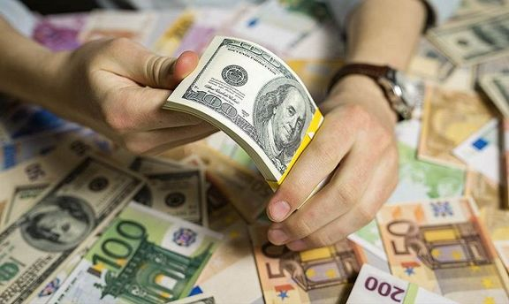 Поки жодна з валют не перетнула позначки у 30 гривень