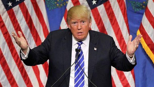 Трамп пообещал восстановление виз