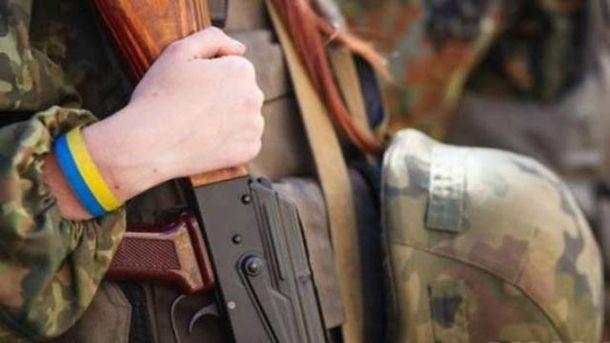 Україна продовжує нести страшні втрати біля Авдіївки