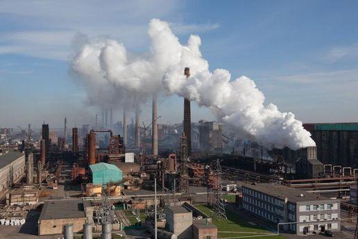 Авдіївський коксохімічний завод