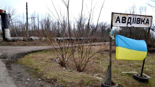 С какой целью Кремль инициировал эскалацию конфликта на Донбассе?