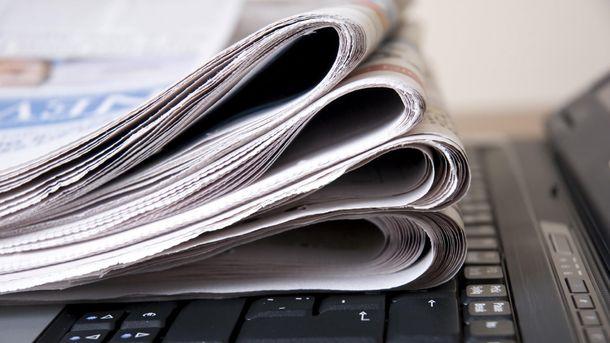 СМИ передают как заявления террористов, так и официальную информацию