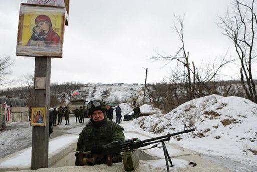 Как реинтегрировать неподконтрольные территории Донбасса?