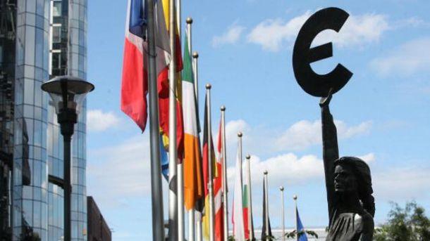 Європарламент голосуватиме за новий механізм безвізу у лютому