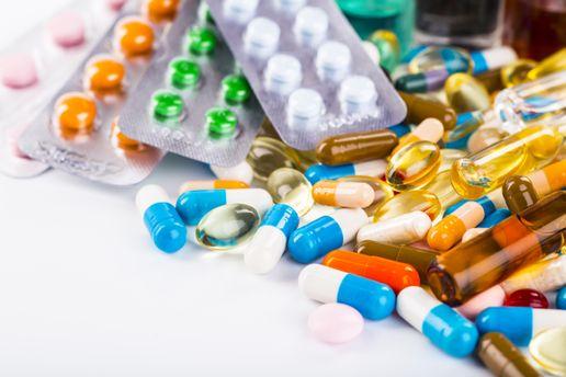 Цены на лекарства будет регулировать государство