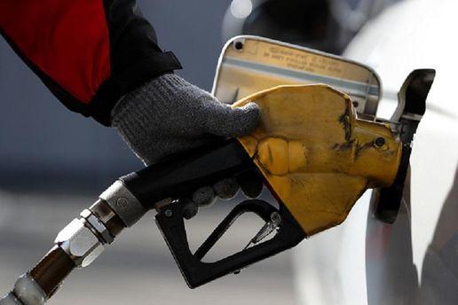 Бензин подорожчає