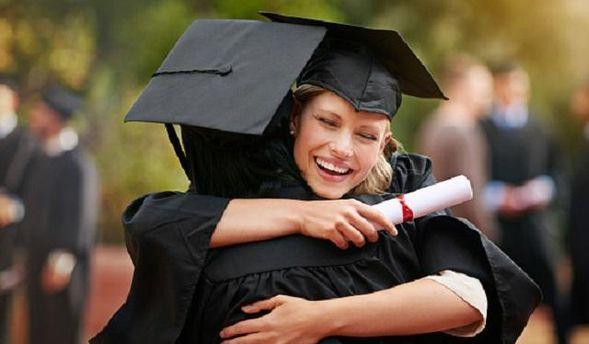 Выпускники ВУЗов не обязаны отрабатывать три года