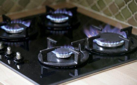 В Крыму назревает газовый кризис
