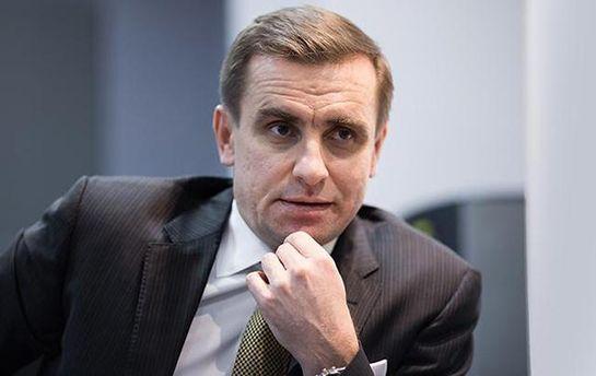 Константин Елисеев дал достойный ответ Владимиру Путину