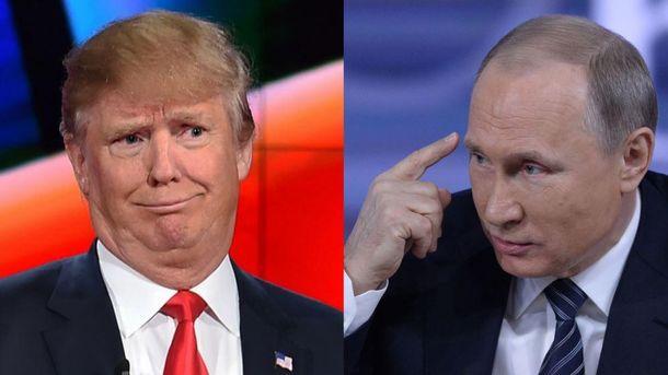 Не время заискивать перед  Россией, – сенатор Нельсон