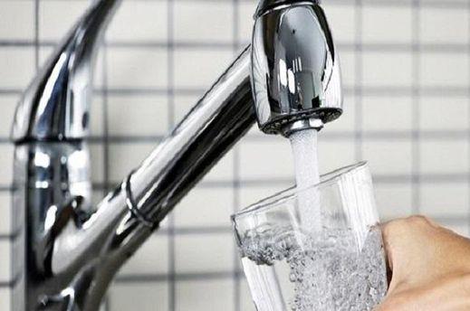 Вартість водопостачання в Україні зросте