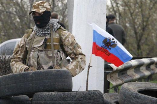 Россия контролирует все шаги террористов
