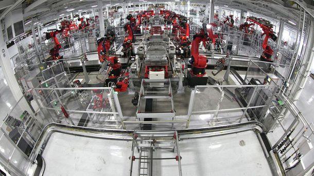 Changying Precision Technology Company