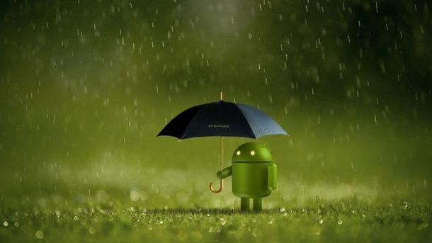 """Як боротися з помилкою """"Недостатньо вільної пам'яті"""" на Android: інструкція"""