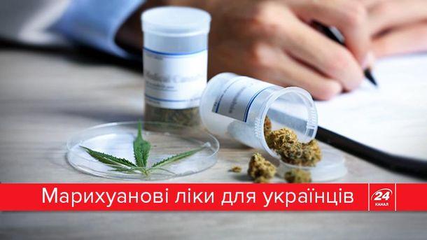 Лекарства из каннабиса – быть или не быть