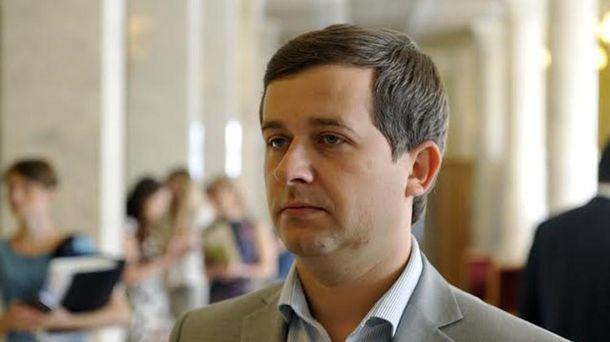 Андрій Помазанов