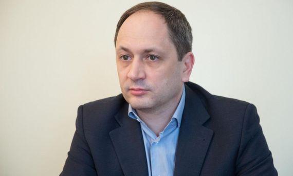 Вадим Чернышов