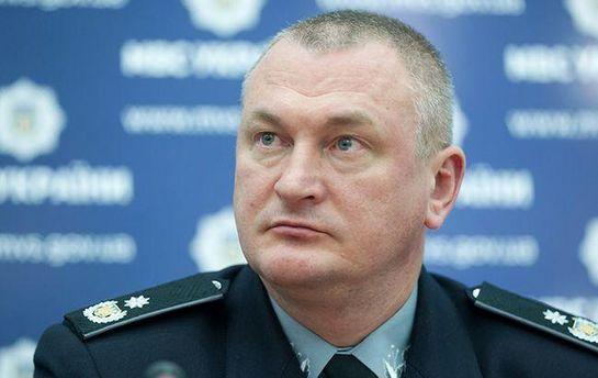 Сергій Князев