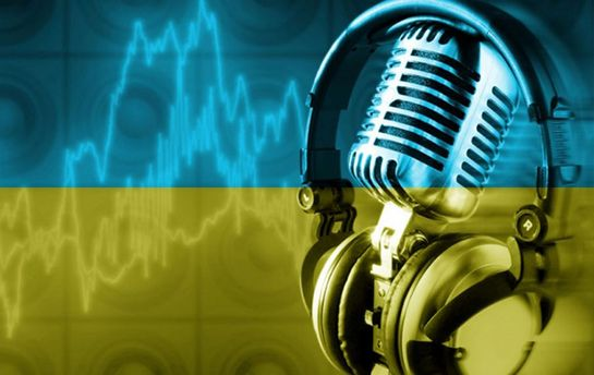 Українське радіо відтепер звучить у Криму