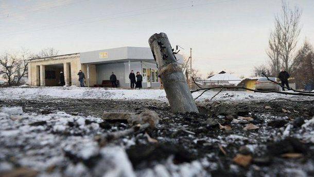 Російська зброя вбиває