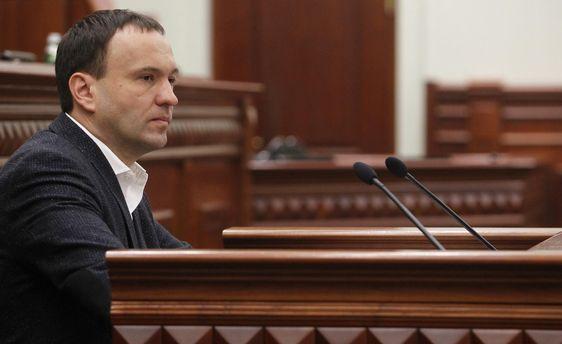 Платежки заотопление пересчитают для 48 тыс. киевлян