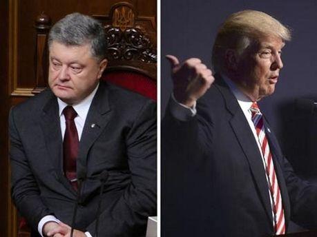 После Авдеевки Украина имеет право предлагать свою повестку дня
