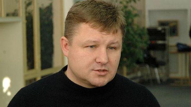 На борту вертолета был Анатолий Банных