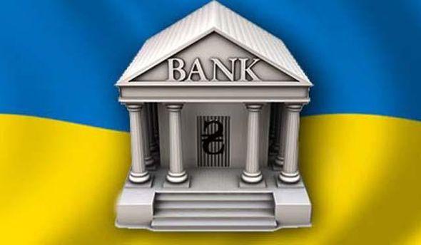 Криза у банківській сфері вже позаду