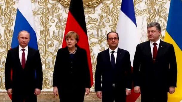 Соглашения выписаны вопреки законодательству Украины и требованиям международного права