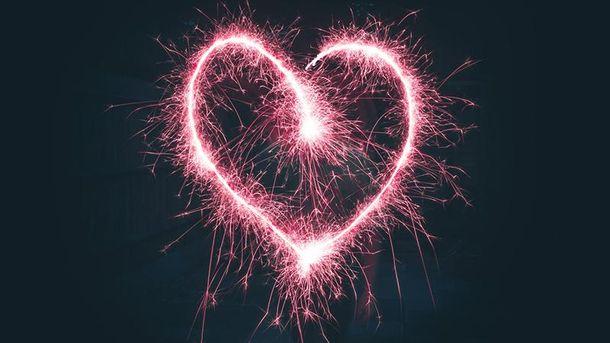 День Валентина