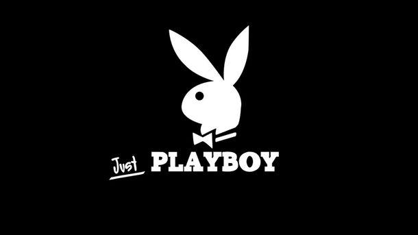 Як виглядатиме нова обкладинка Playboy з оголеними моделями: фото (18+)