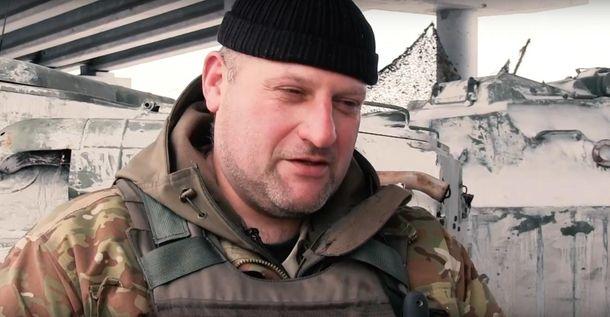 Андрій Соколов