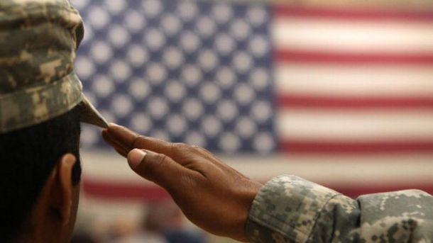 Військові США прибудуть в Румунію