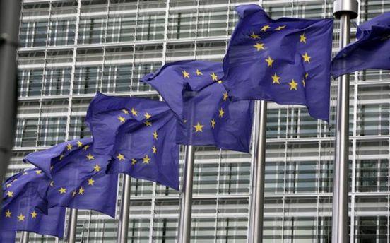 Безвизовый режим с ЕС становится все ближе