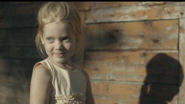 Так выглядят современные украинские фильмы