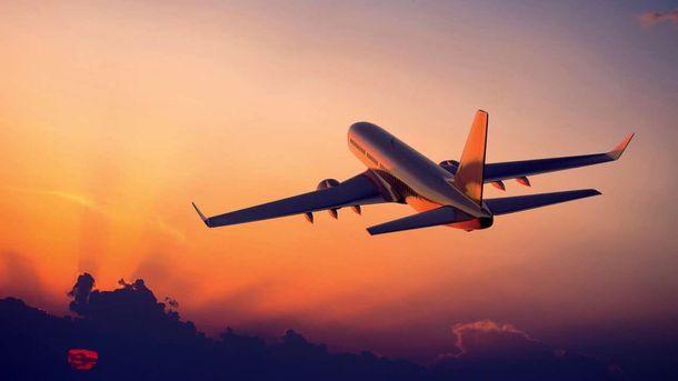 Туристические маршруты, которые стоит посетить в 2017 году
