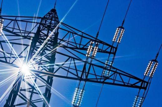 Лінія електропередач
