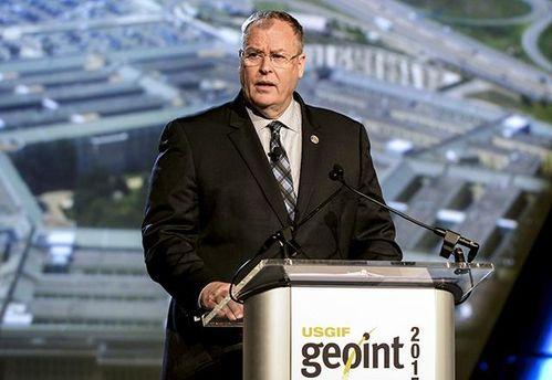 Боб Уорк пообещал ВСУ поддержку Пентагона