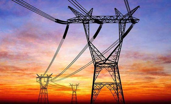 Вступило в силу чрезвычайное положение в энергетике Украины