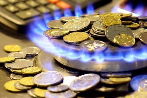 Стоимость газа для населения в этом году не вырастет
