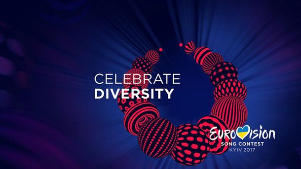 Евровидение должно состояться по графику