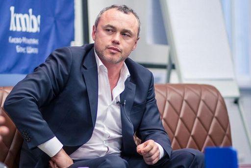 Євген Черняк: міністр Кутовий обклав корупційною даниною нелегальних виробників